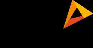 logo_creamec_cmyk_300dpi